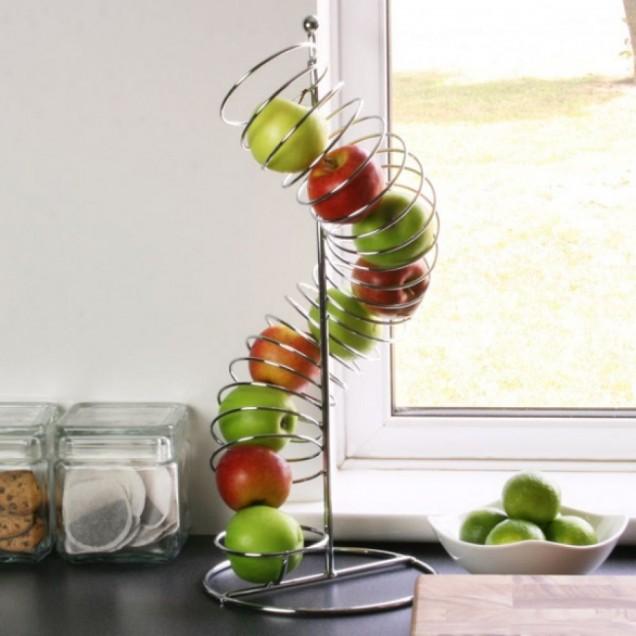 поставка за ябълки