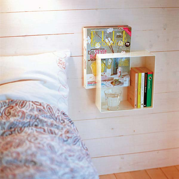идейно решение за спалнята