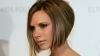 ТОП-прическите за тънка коса, с които да я накараме да изглежда обемна и гъста - превръщаме дефекта в ефект (Снимки):