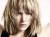 ТОП-6 фризурите, които изискват минимум стилизиране - визия за милиони без много усилия (Снимки):