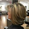 Топ прическите за тънка коса за 2020 година