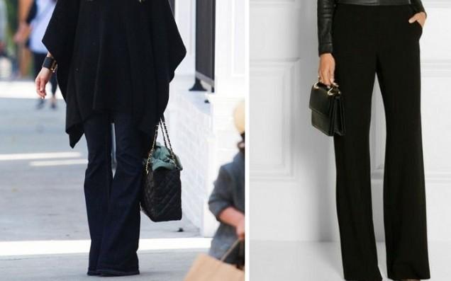 идеи за панталони