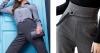 модни тенденции в панталоните 2020