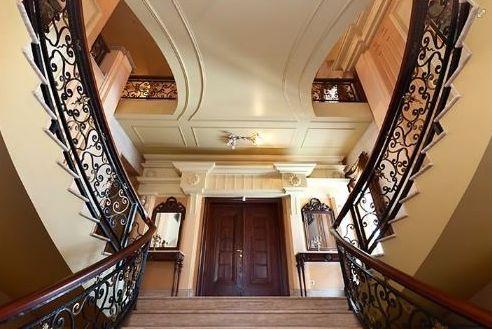 Домът на Илиана Раева