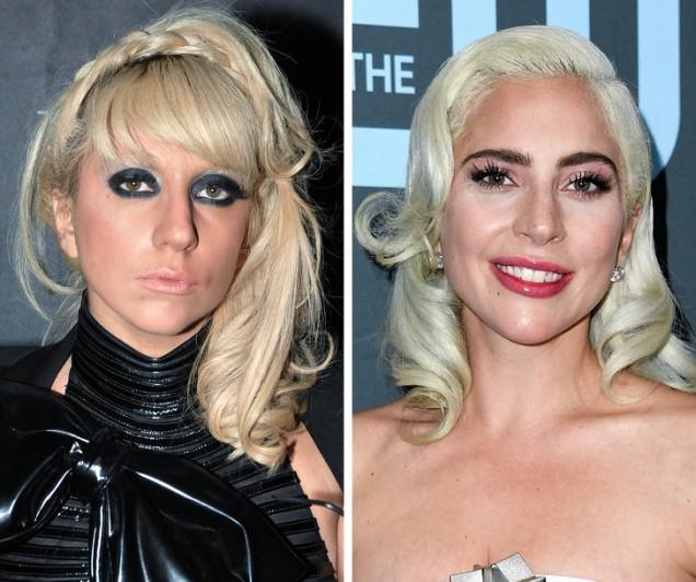 Лейди Гага.jpg