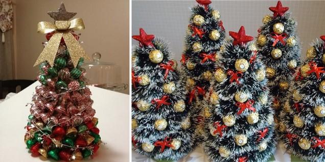 уникален подарък за Коледа