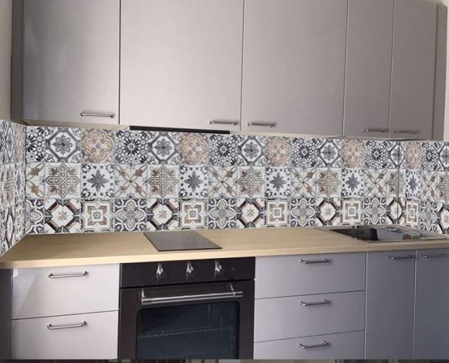 уникален кухненски плот