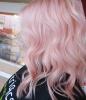 бонбонена коса