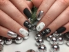 new-year-manicure-design-90.jpg