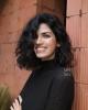 Ах, този обем! Великолепни пищни прически за коса със средна дължина - 19 ултрамодерни варианта за всеки вкус и възраст (Снимки):