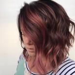 чуплива коса