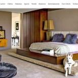 Спалнята на Дженифър.jpg
