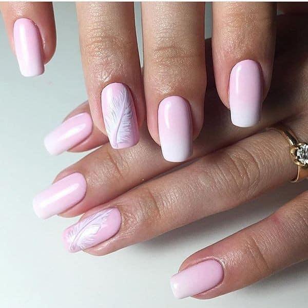 бяло и розово.jpg