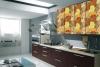 готини кухненски шкафове