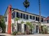 За пръв път показаха къщата на Меган Маркъл в Лос Анджелис-Не е дворец, но е много стилна-Много снимки