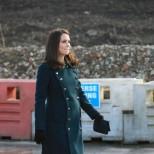 Кейт Мидълтън бременна