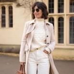 модни тенденции в облеклото