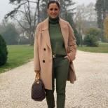 мода за жени над 30