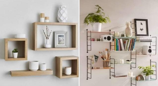идеи за място в дома