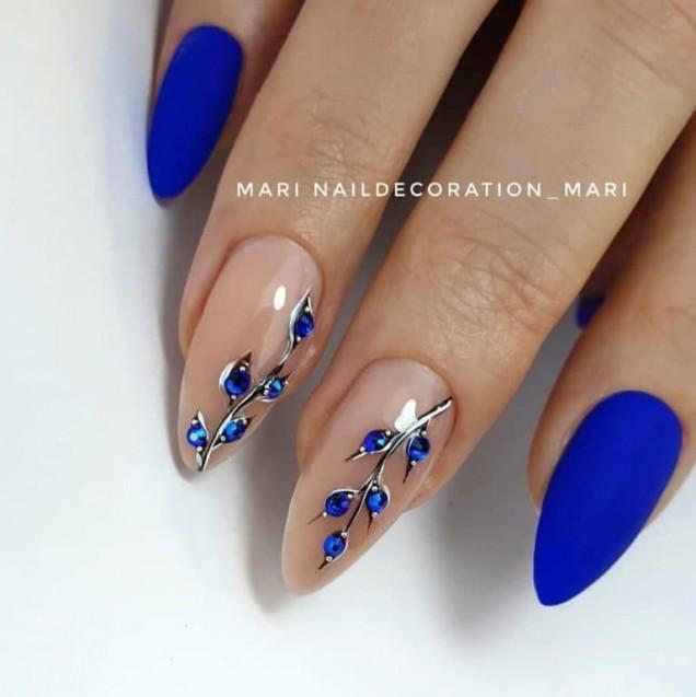 турско синьо