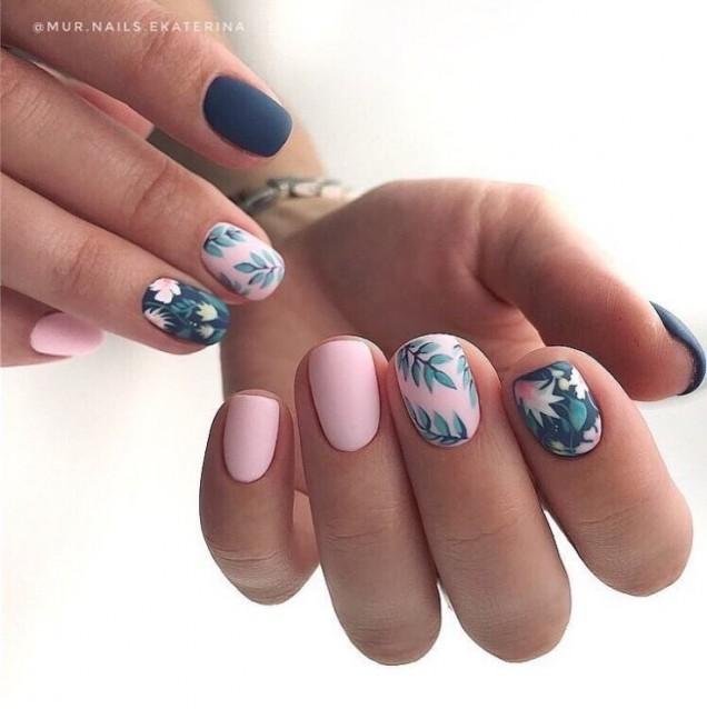 Пролетен Дизайн за къси нокти.jpg