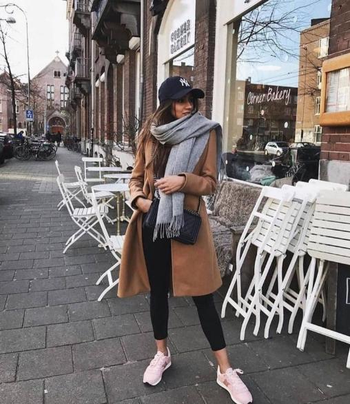 идеи за връхна дреха