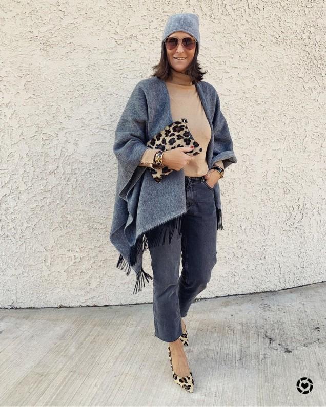 модни тенденции жени над 30