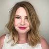 14 прически, с които визуално да направите лицето си по- слабо (снимки)