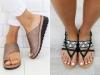 джапанки тип сандали 2020