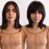 15 примера как бретона подмладява безумно много (снимки)