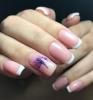 Пролетен нежен френч за дълги нокти.jpg