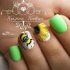 зелени къси нокти.jpg