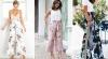 Панталоните на 2020, които подлудиха всички жени- удобни, издължават крака и визуално ви правят по- слаби (снимки)