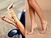 Какви обувки ще са модерни тази година и поне 1 чифт от тях трябва да имате в гардероба си (снимки)