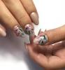 Красив пролетен дизайн за нокти.jpg
