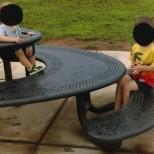 пейка за деца