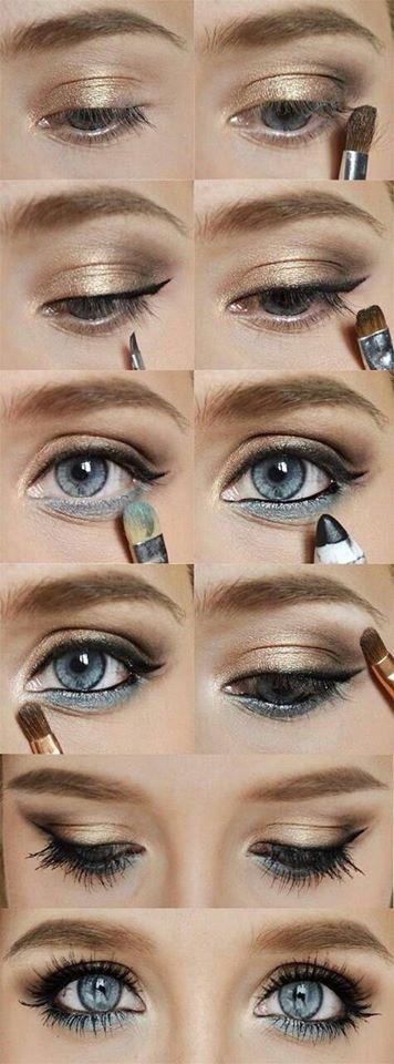 сенки за очи.jpg