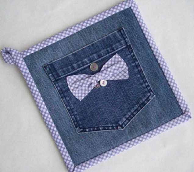 дънков джоб