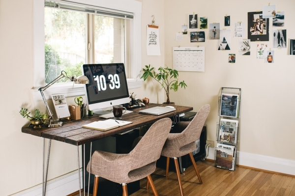 идеи хоум офис