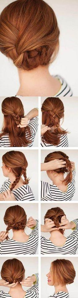 вързана коса.jpg