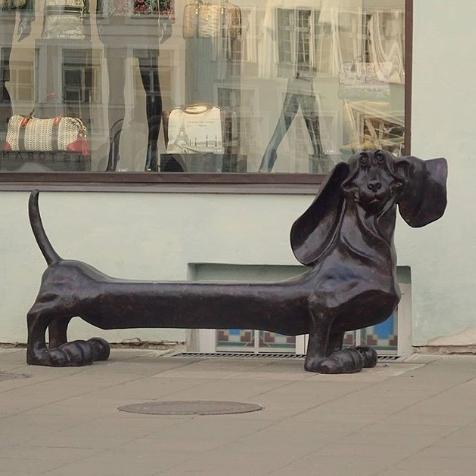 пейка куче