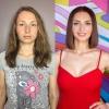 30 прически, които показват, че при правилната може без проблем да свалите 10 години от себе  (снимки)