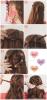 как се прави плитка