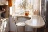 идеи за перваза в кухнята