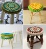 идеи за тапицаране на мебели