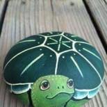 костенурка от камък.jpg
