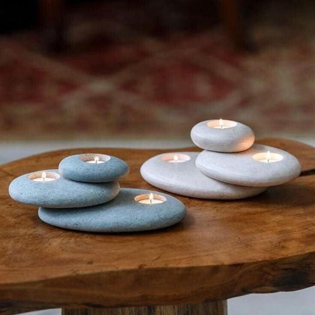 свещ от камък.jpg