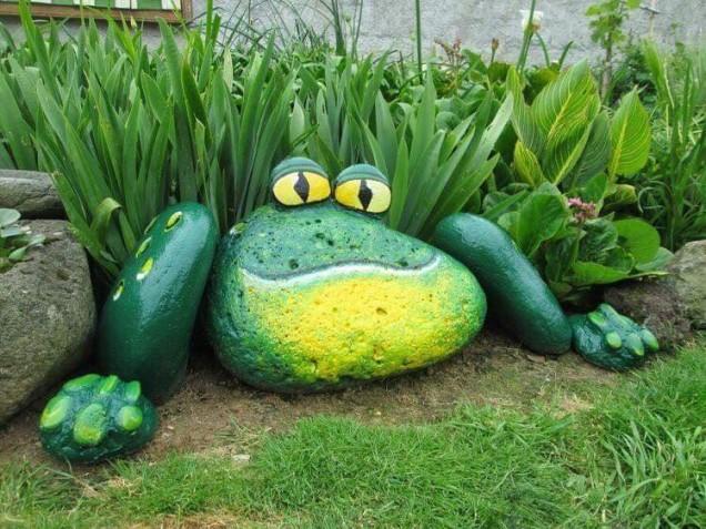 жаба за двора.jpg