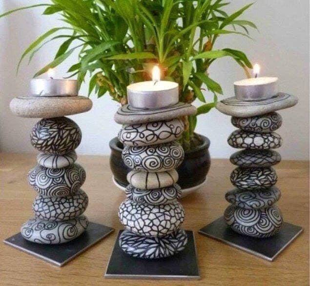 свещник от камъни.jpg