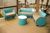 мебели от варели